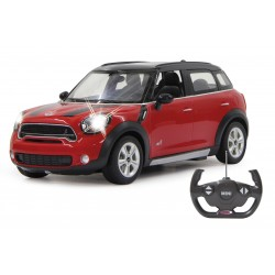 Mini countryman rouger