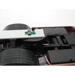 infrared receiver for Kotronik system